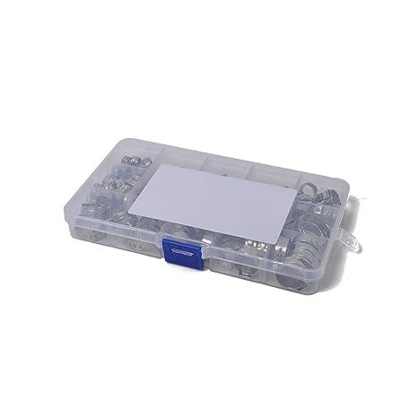 Baoblaze Car Portable CV Joint Boot Clamp Plier Banding Crimper Hand Tool Easy to Use