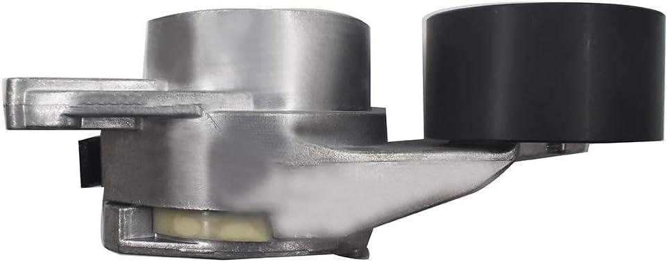 labwork New Belt Tensioner Fit for Volvo Truck D11 D12 D13 Engine 8149879 20487079