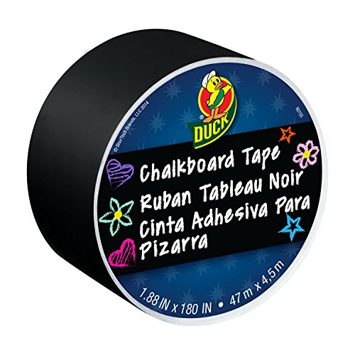 Duck Chalkboard Crafting 1 88 Inch 284877