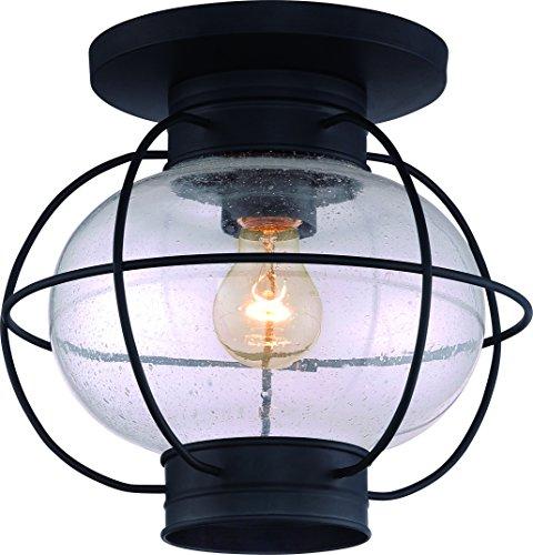 Overhead Porch Light Fixtures in Florida - 8