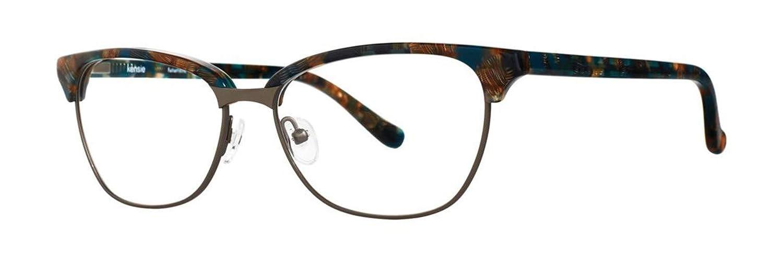 Eyeglasses Kensie futuristic TE Te
