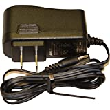 Shimpo DT-725UNPS AC Adapter/Charger, Universal