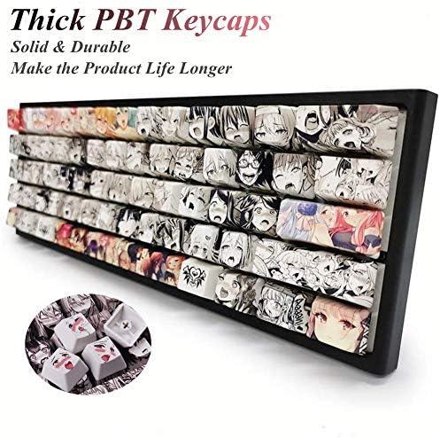 Ahegao keyboard _image2