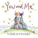 You and Me Audiobook by Susan Verde Narrated by Elizabeth Cottle