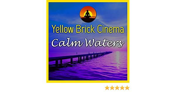 yellow brick cinema relaxation meditation 058a