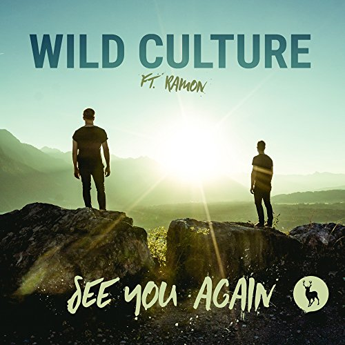 See You Again (feat. Ramon) [C...