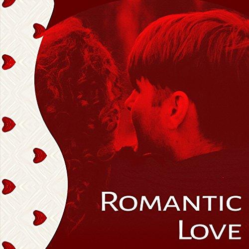 romantic love pure feeling piano jazz music deep massage