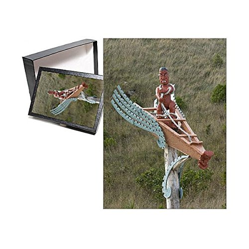 Media Storehouse 252 Piece Puzzle of Timber Carving of Maui (10136608) (Best Timber For Carving)