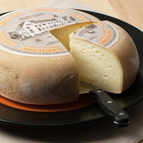 igourmet Le Wavreumont (7.5 ounce) by igourmet
