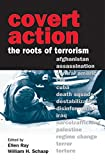 img - for Covert Action: The Roots of Terrorism book / textbook / text book