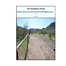The Road To Imagination