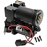 #6: Air Suspension Compressor for FORD EXPEDITION 97-06