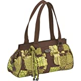 Donna Sharp Megan Bag Pistachio