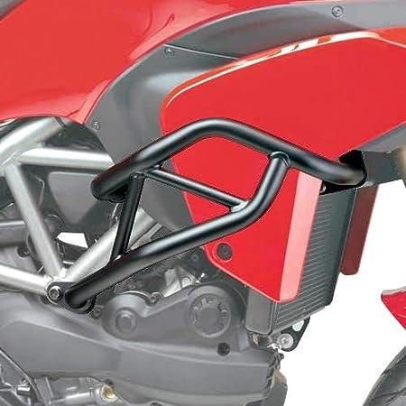 Sturz Givi Ducati Multistrada 1200 11 14 Black Auto
