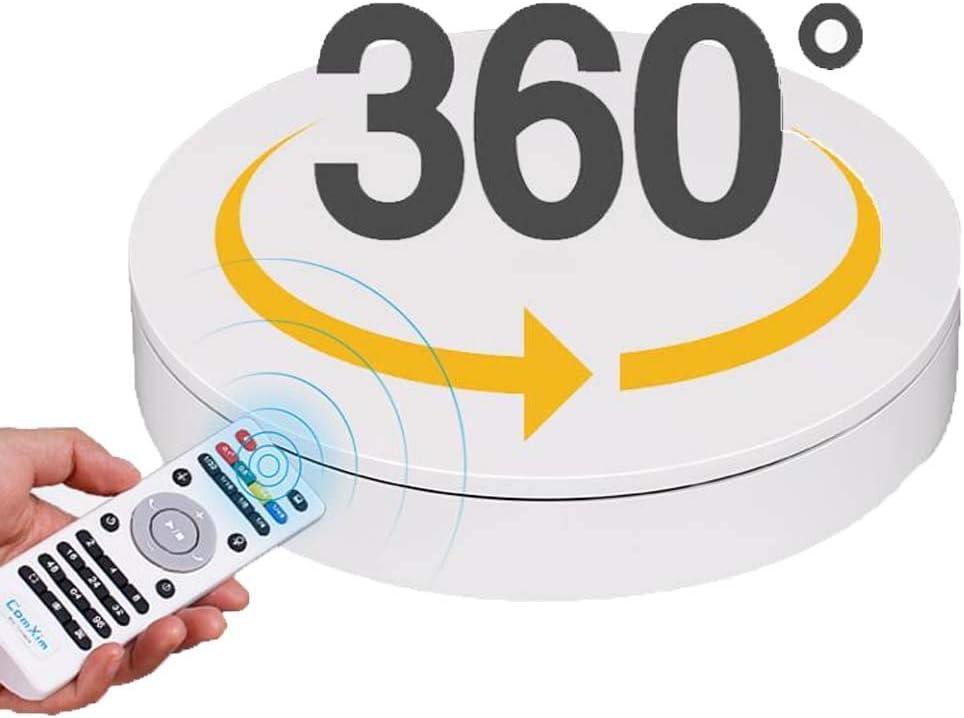 Isunking Elektrischer Drehteller Mit 220v Und 20cm 360 Elektronik