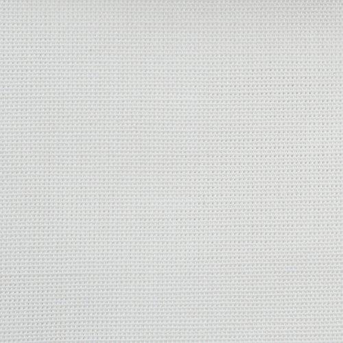 Buy fabric for roman shades