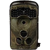 Acorn 5310A - Cámara para la caza