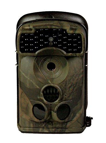 Ltl Acorn 5310A Wildlife Fotofalle, Nicht sichbares IR 940nm