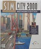 Sim City 2000 Network Edition