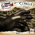 Giallo (MindNapping 27) | Markus Duschek