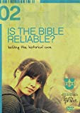 FULL SET of TrueU 01 02 03 DVDs & Study Guides - Does God Exist? Building the Scientific Case , Is the Bible Reliable? Building the Historical Case , Who Is Jesus? Building a Comprehensive Case