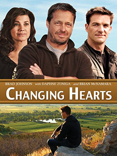 (Changing Hearts)