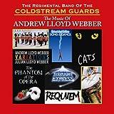 : Music Of Andrew Lloyd Webber