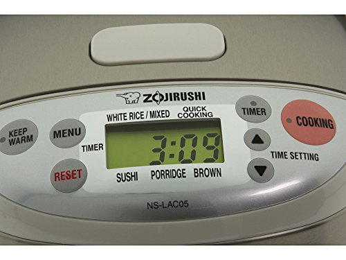 Zojirushi-Micom-3-Cup-Rice-Cooker-and-Warmer