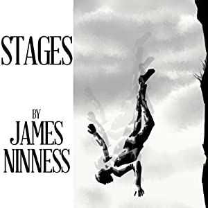 Stages Audiobook