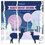Advent MAD Beauty Calendar - Oh Deer Festive