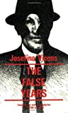 img - for False Years (Discoveries) by Josefina Vicens (1989-08-01) book / textbook / text book