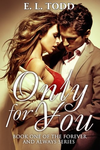 Download Only For You (Forever and Always) pdf