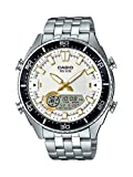 Casio Fishing Watches - Best Reviews Guide