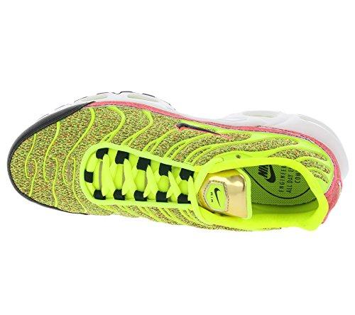 Nike Air Femme Max 700 Black Punch Basses Volt Plus Hot Se r6rSq