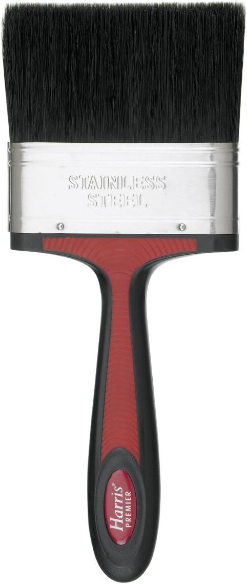 Harris Premier Malerpinsel 10,2/cm