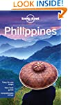 Lonely Planet Philippines 12th Ed.: 1...