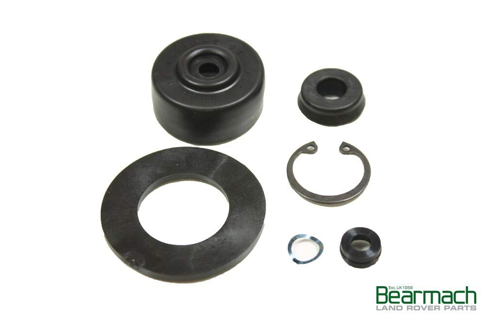 Clutch Master Cylinder Overhaul Kit Part# BCK64N BEARMACH