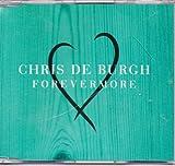 Forevermore [Single-CD]