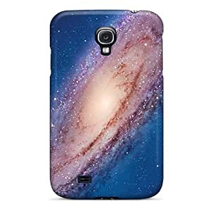 Faddish Phone Galaxy Universe Case For Galaxy S4 / Perfect Case Cover
