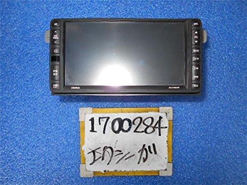 スバル 純正 エクシーガ YA系 《 YA5 》 マルチモニター P41700-17002099 B0727TV7BN