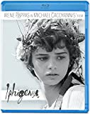 Iphigenia [Blu-ray]