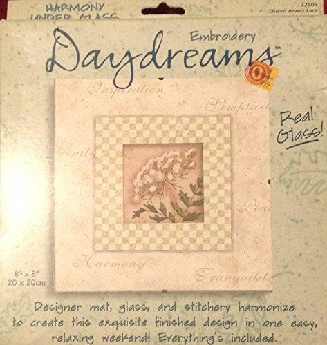 Dimensions Daydreams - 2