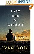 #9: Last Bus to Wisdom: A Novel