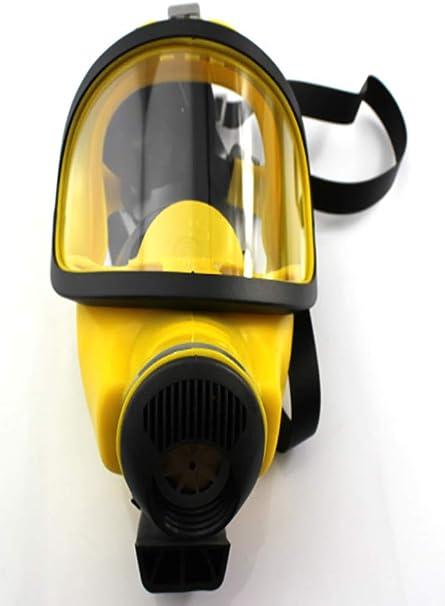 masque protection respiratoire lavable