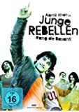 Junge Rebellen - Rang De Basanti [Alemania] [DVD]