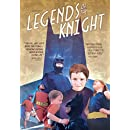 Legends of the Knight