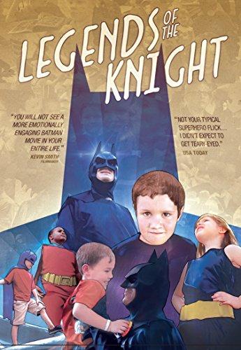 Legends of the Knight - Stores Petaluma
