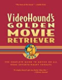 VideoHound's Golden Movie Retriever 2013, Gale, 1414481241