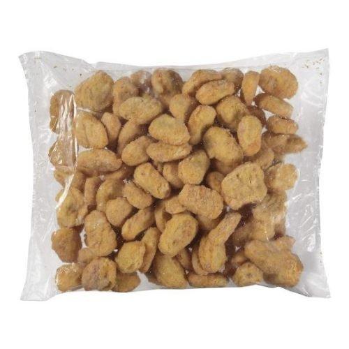 tyson-red-label-breaded-tempura-battered-chicken-breast-nugget-5-pound-2-per-case