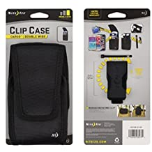 Niteize Heavy Duty Rugged Cargo Case fits Samsung Note 5 Otterbox